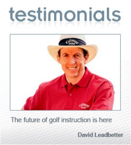 8939-KV_testimonial-Leadbetter