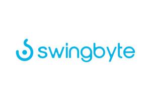 Swingbyte-logo-horiz-small