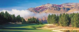 LOI golf pic chapelco01