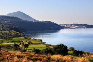 costa-navarino-bay-IMG_5594
