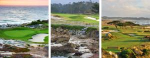 monterey golf 1