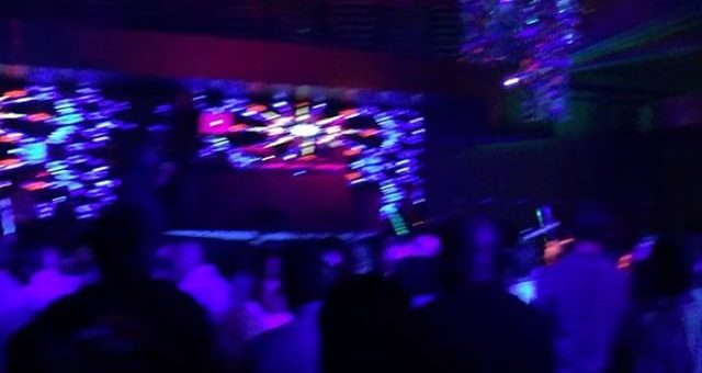DJ snoopadelic. Lex. GSR. Reno nv. #richestpoorman.